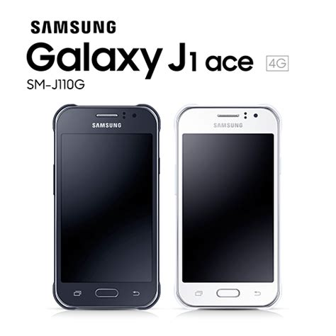 Ready J1 Ace samsung galaxy j1 ace sm j110 whit end 11 3 2016 11 15 am