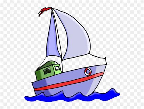 boat cartoon clipart free cartoon boat clipart pictures download clip art