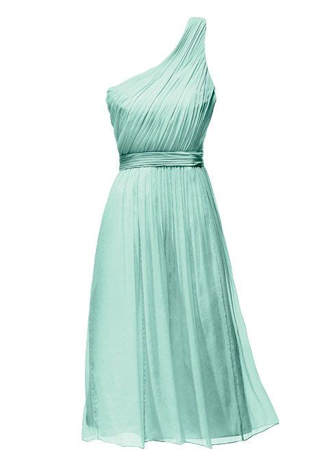 mint color dresses best 25 mint green bridesmaids ideas on green