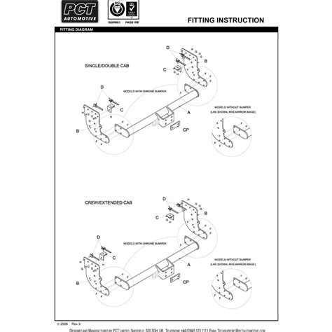 wiring diagram 13 pin towbar wiring just another wiring site