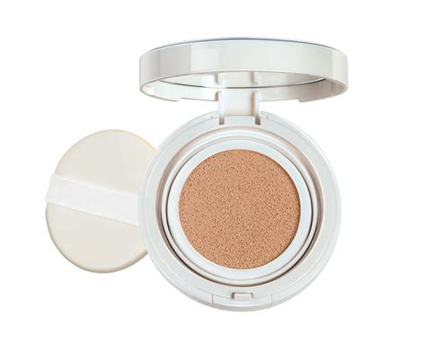 Silkygirl Magic Bb Cushion welcome to the official website of silkygirl magic bb