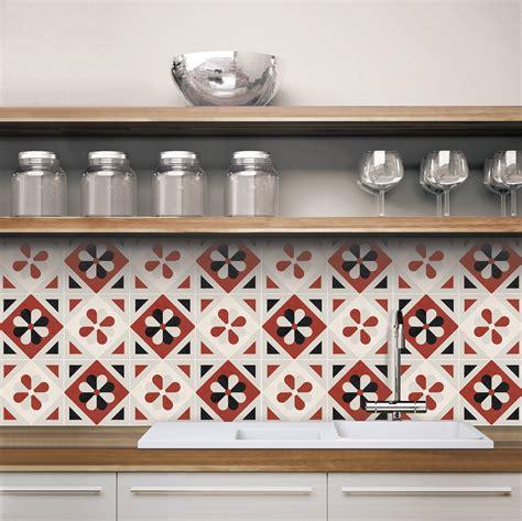 piastrelle adesive per pareti adesivi per piastrelle per rinnovare il look di pareti e