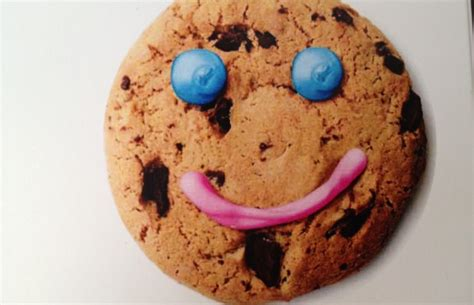 smile cookies smile cookies make everyone smile swiftcurrentonline