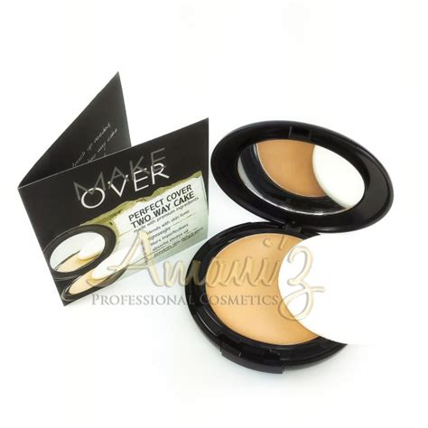 Makeover Ultra Cover Liquid Matt Foundation Spf In Jar 5ml 3 Ml featured products