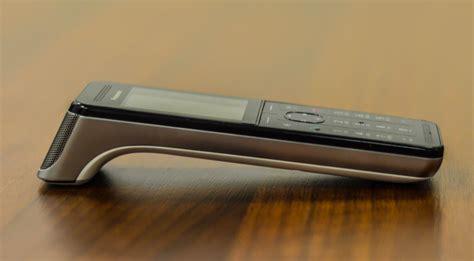 awesome designer home phones contemporary interior