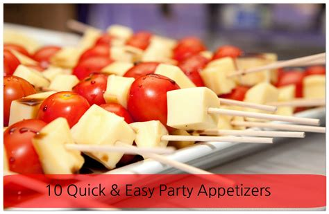 Attractive Company Christmas Party Locations #2: 10-Quick-and-Easy-Party-Appetizers-Red-Sun-Farms-e1450877115209.jpg