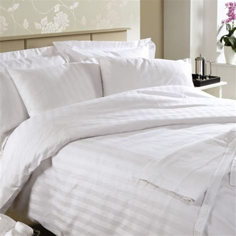 bed linen suppliers hotel bed linen suppliers home design inspirations