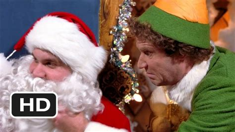 themes in comedy films 160 best christmas theme images on pinterest social