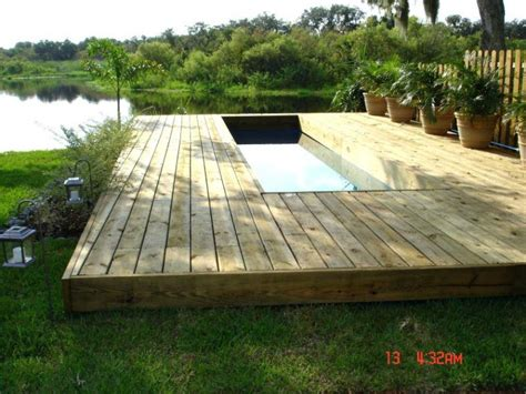 lap pool above ground bullyfreeworld com lap pool above ground bullyfreeworld com