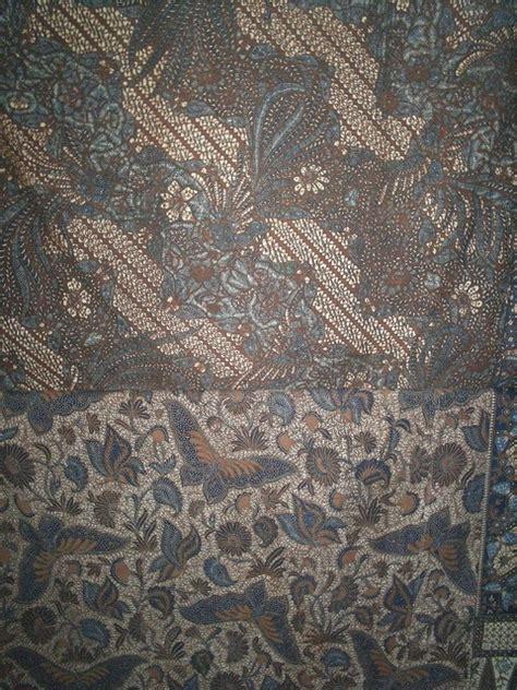Batik Danar Hadi Yogyakarta die besten 25 batik danar hadi ideen auf modernes batikkleid batik mode und batik