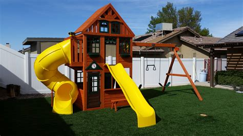swing set solutions assembly solutions home office assembly services