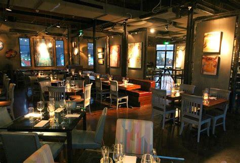 r house wynwood 10 best new bars and restaurants best restaurants in miami thrillist miami