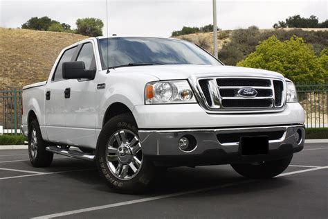 how to learn everything about cars 2008 ford e250 spare parts catalogs 2008 ford f150 stx upcomingcarshq com