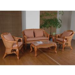 alison furniture company sofa alison sofa set products china products exhibition
