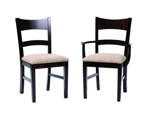 platinum amish dining room chairs amish dining room