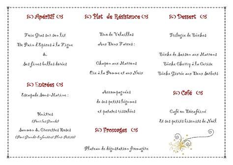 Centre De Table Noël by Cuisine Decoration Deco Menu Mariage Deco Table De
