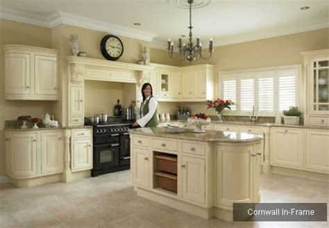 small fitted kitchen ideas fitted kitchens bespoke kitchens cork kitchens in cork