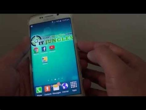 pattern lock none disabled by administrator samsung galaxy s6 edge how to remove screen pin