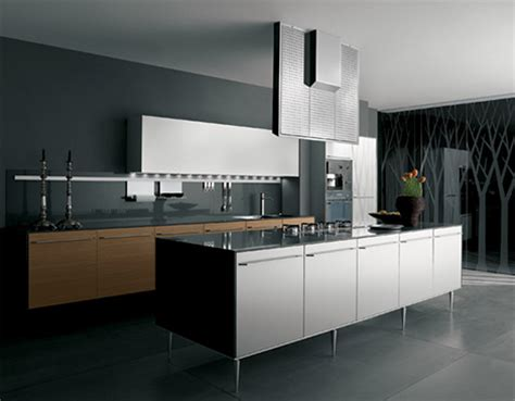new modern kitchen cabinets new kitchens by valcucine artematica kembal and