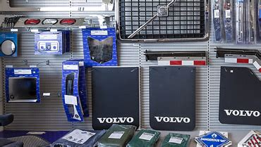 volvo truck parts dealer volvo truck parts volvo trucks usa