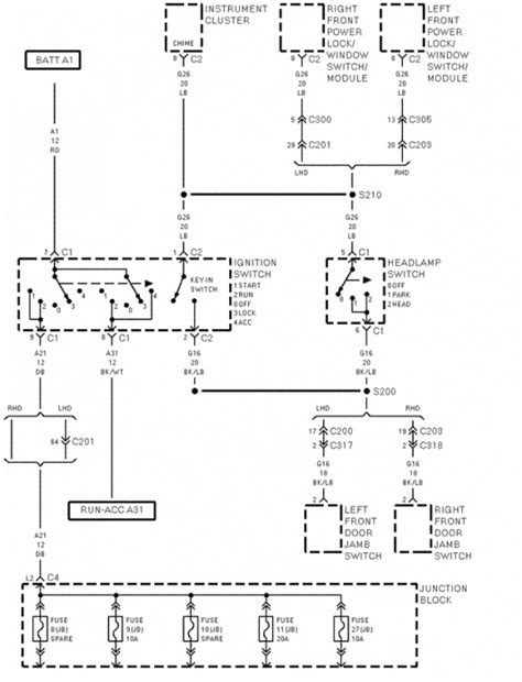 92 jeep starter wiring diagram wiring diagram