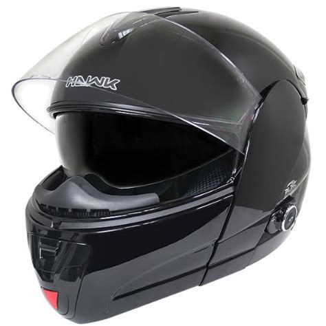 Motorcycle Helmet Bluetooth Built In   Motorcycle Helmet