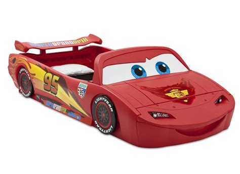 disney car bed target expect more pay less