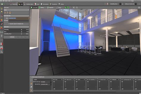 3d home design software wiki 100 3d home design software wiki autocad electrical electrical design software autodesk