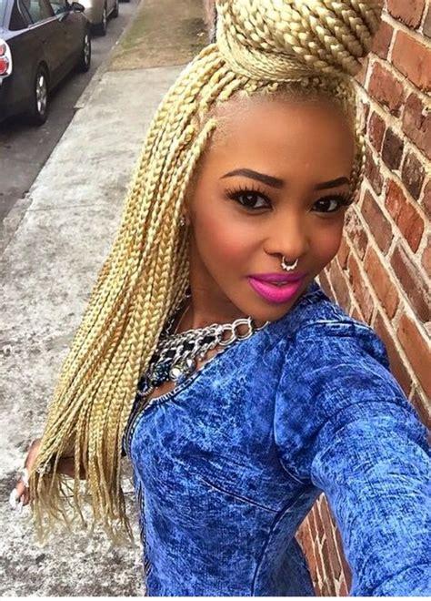 braid masters african hair braiding hair salon charlotte faux locs charlotte nc senegalese