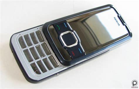 Nokia 7610 Supernova nokia 7610 supernova sz 237 norgia mobilarena mobiltelefon