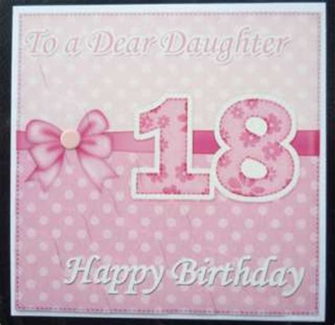 Happy 18 Birthday Quotes Happy 18 Birthday Quotes Quotesgram