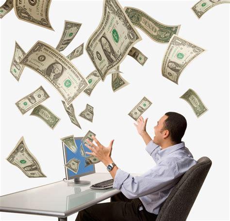 how to get money from blog - Online Money Making Program