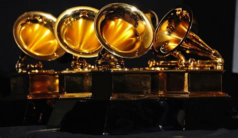 all well live 56th grammys 2014 grammys 2015 nominees announced beyonce sam smith