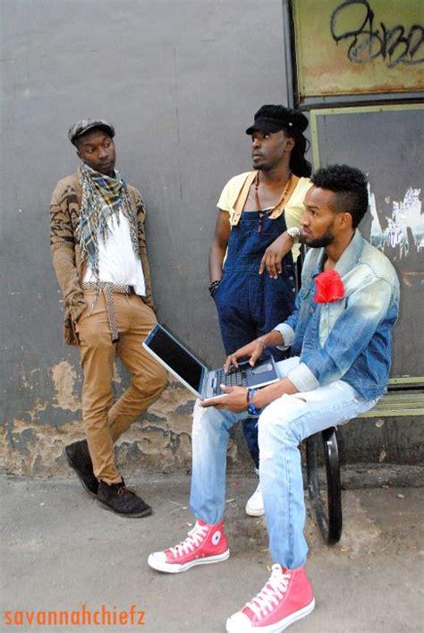 styling kenyan 36 best images about loving nairobi style on pinterest