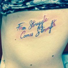 new tattoo exercise fonts the o jays and butterflies on pinterest