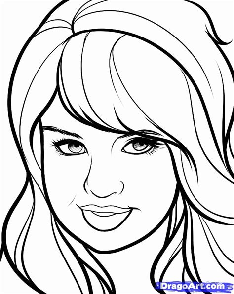 Disney Channel Coloring Pages disney channel coloring pages to print coloring home