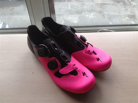 specialized s works shoes for sale 2016 specialized s works 6 road shoes for sale