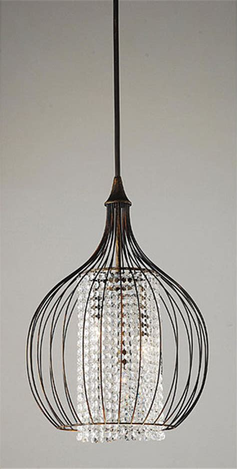 does the pendant light and the chandelier over the table copper crystal pendant chandelier eclectic chandeliers