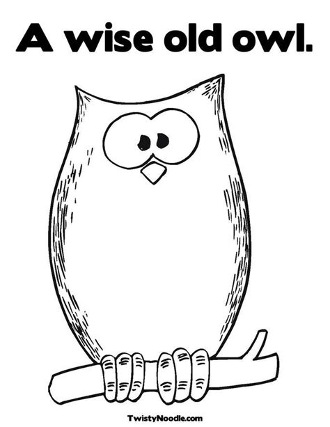 owl coloring pages pdf halloween owls colouring pages coloring home