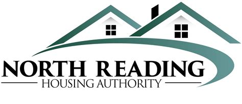 reading housing authority reading housing authority 28 images welcome to the reading housing authority