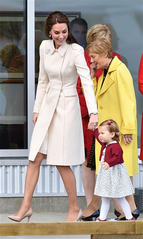 princess kate royal style kate middleton s best coats hello us