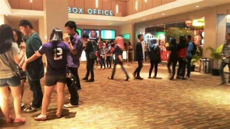 cinema 21 thamrin jadwal film di studio xxi banjarmasin watch play blu ray