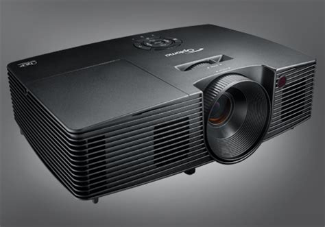 Proyektor Optoma Ex550 optoma 2000 4000 lumens projector price 2017 models specifications sulekha projector