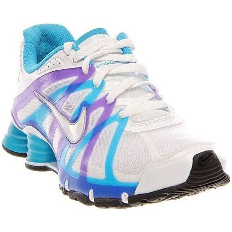 Nike Shock Rx 7 12 best nike shocks images on nike free nike free runs and nike free shoes