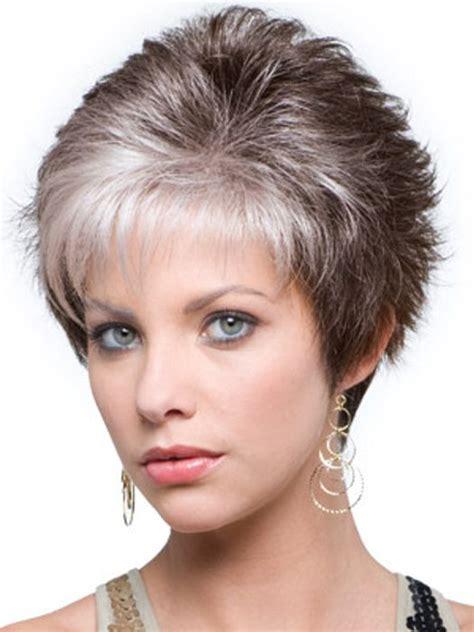 paris hair trends for women zoe by rene of paris color midnite pearl hair styles