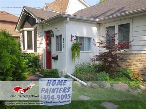ottawa house painters ottawa house painters 28 images ottawa house painting exterior painting colour