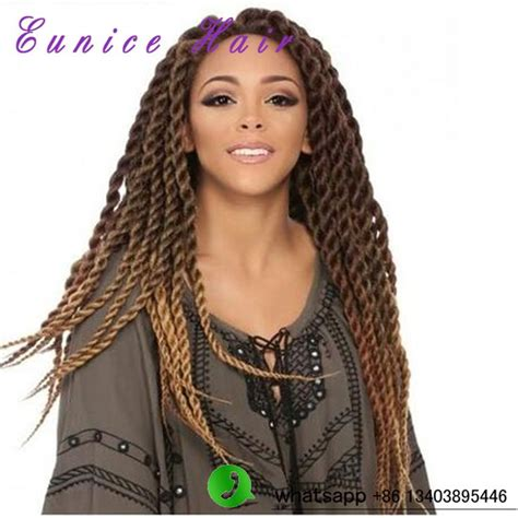 cuban twist marley synthetic hair 535 best african hair braiding images on pinterest