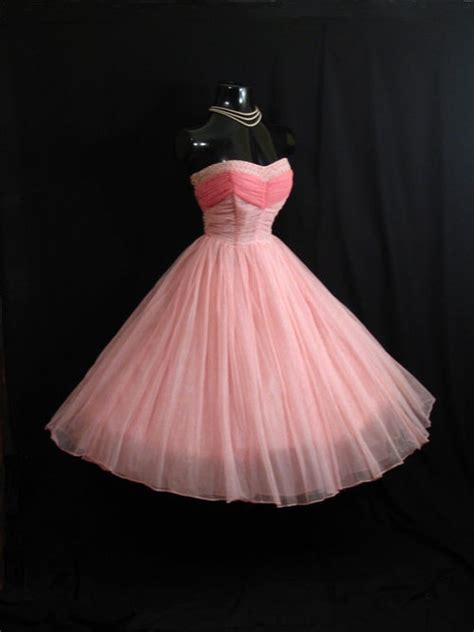 1000  images about Big, poofy, and PERFECT!!!!! Dresses