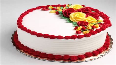 how to make cake decorations at home home design personable simple cake deco simple cake