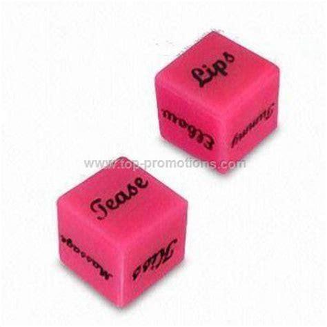printable custom dice wholesale 16mm translucent dice fob china us 0 1 0 3 pc